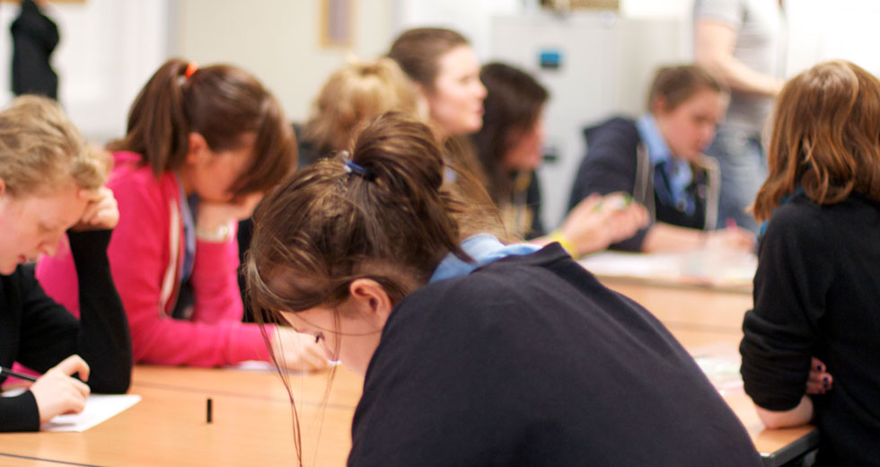 The Scottish Peer Education Network is set up to promote and support Peer Education projects across Scotland.